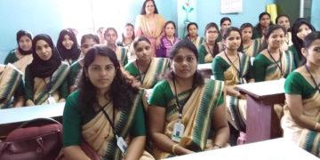 V.J.P. Teacher Training Institute