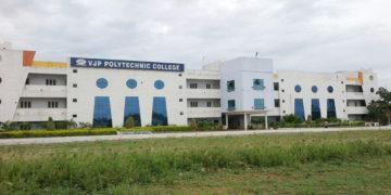 V.J.P. Polytechnic College