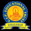 vjp-logo